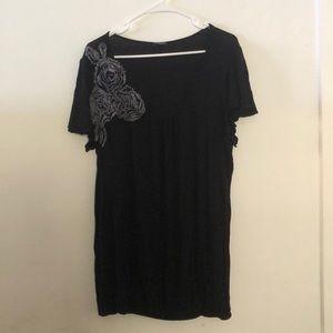 🧡🐝 Perseption - Women's shirt